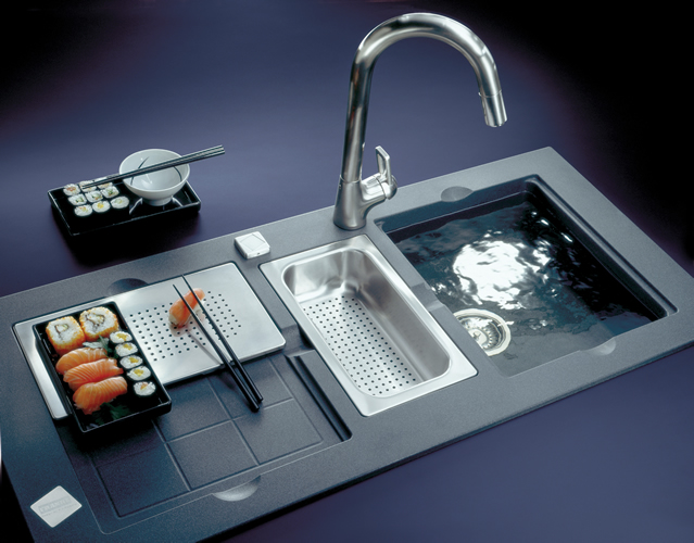 Kitchen Sinks And Taps Uk Franke Kitchen Sink Franke Kitchen Tap Uk Kitchen Sink Supplier