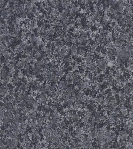 Remarkable Grey Granite Laminate 446 x 500 · 199 kB · jpeg