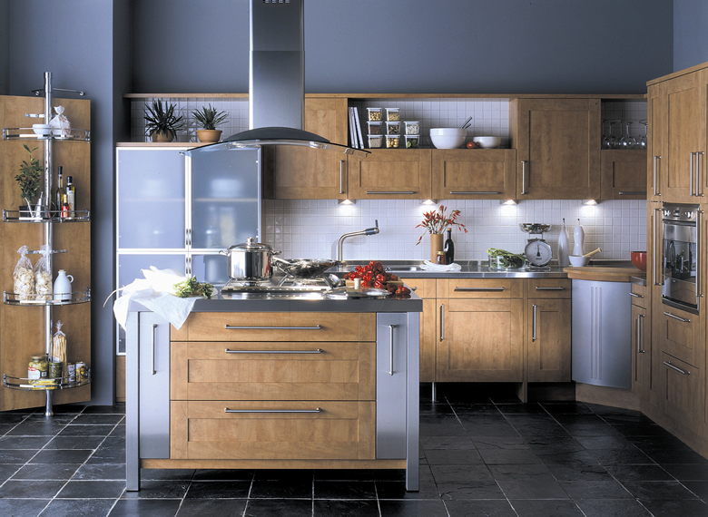Modern Kitchen Designs Northants Bedfordshire Modern Kitchen Milton Keynes
