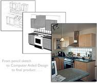 kitchen installation services kitchen fitters northampton kitchens